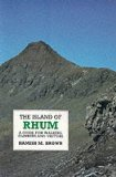 The Island of Rhum Guidebook.jpg