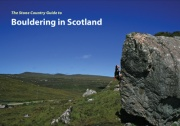 1 Bouldering in Scotland 400px.jpg